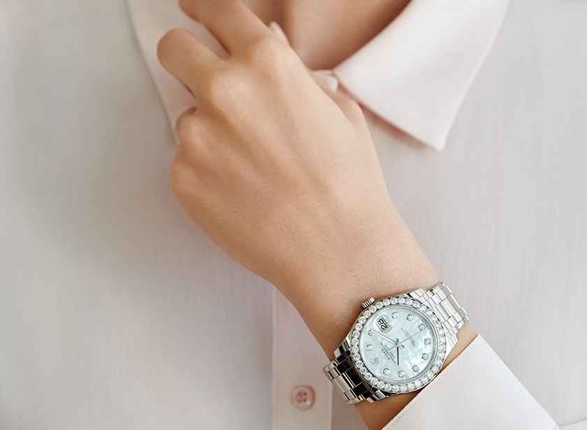 womens-watches_pearlmaster_39