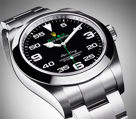 air-king_feature_watch_570x500