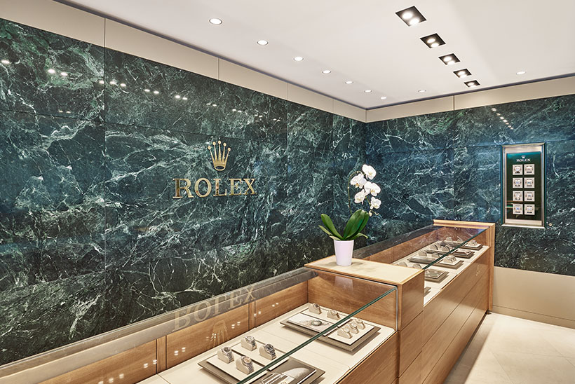 experience-a-rolex