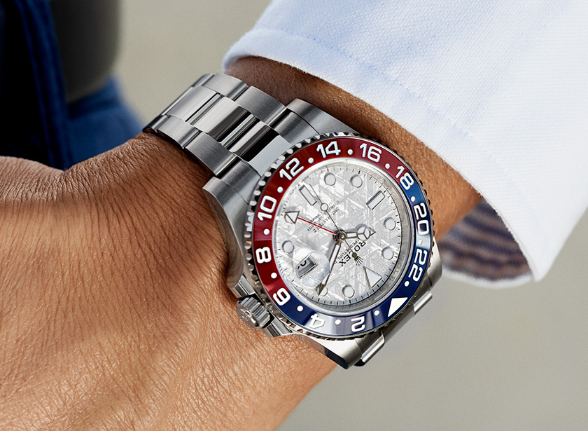 mens-watches_home-image