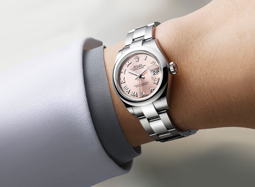 womens-watches_home-image