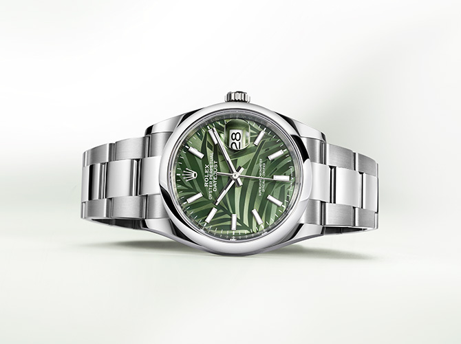 new_2021_watches_datejust
