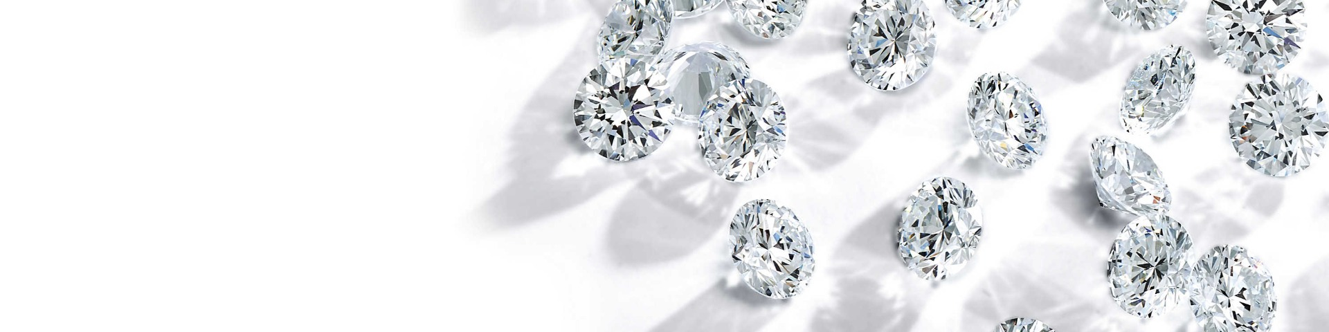 Lab Grown Diamonds In Chicago