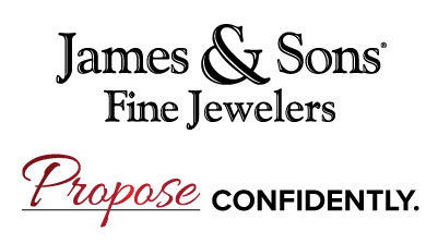 James & Sons Fine Jewelers