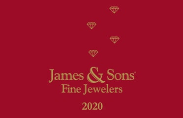 James & Sons Catalog