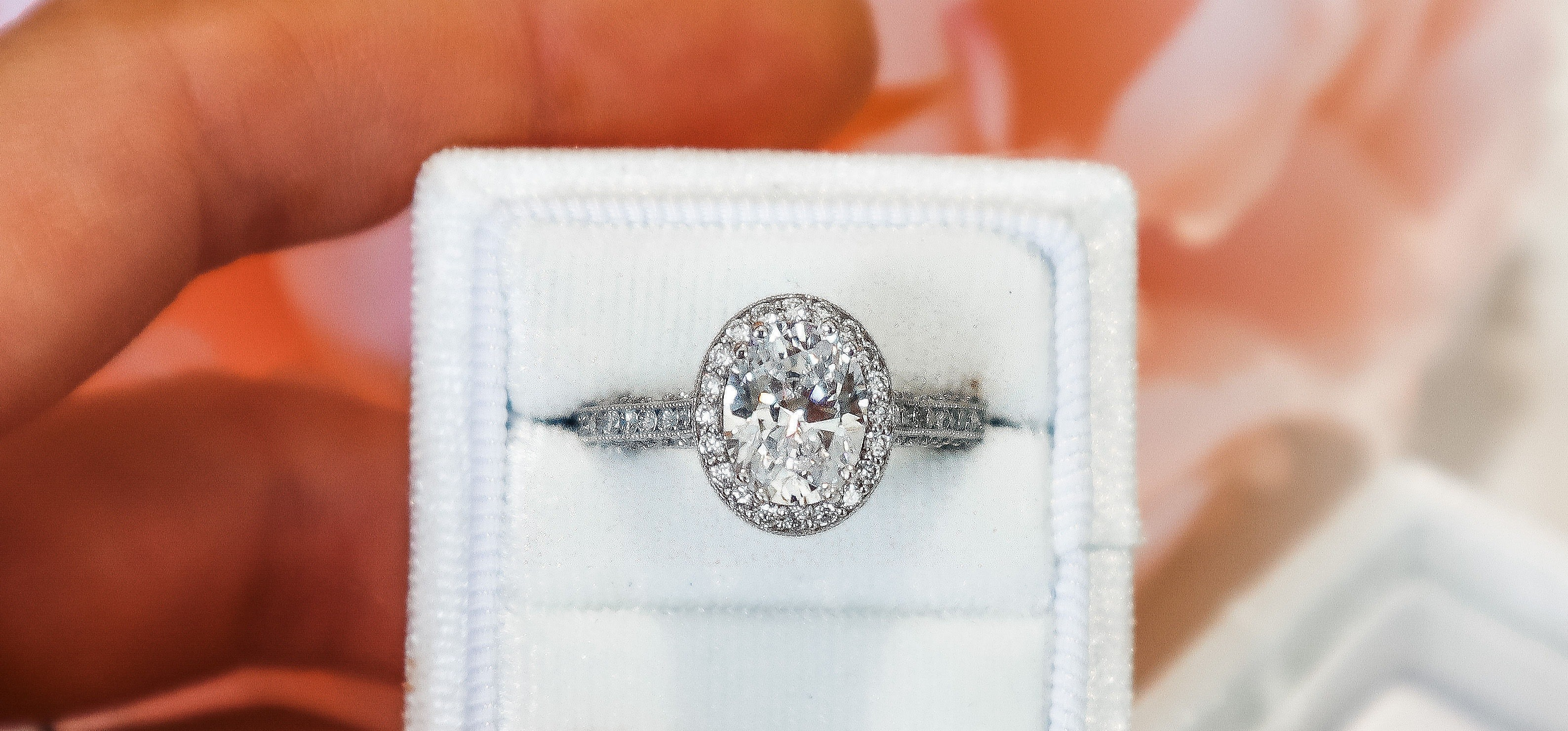 The Tacori Difference